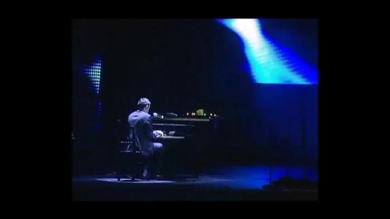 Эмин Керими - Sevgilimə (азерб.) (2010) Бакинский джаZZ