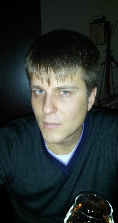 Виталий Клещуков, 12 января , Санкт-Петербург, id328688