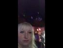 Концерт групп Воровайки и Бумер