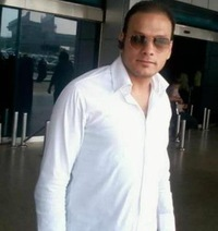 Kareem Abdelkawy, 1 марта , Мариуполь, id190788687