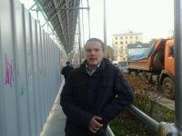 Денис Богатырев, 23 сентября 1983, Хабаровск, id62145805