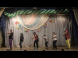 Locals - B.A.P. - No Mersy. (Dance Cover)