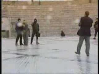 Latif Doğana kamera Şakası mustafa karadeniz