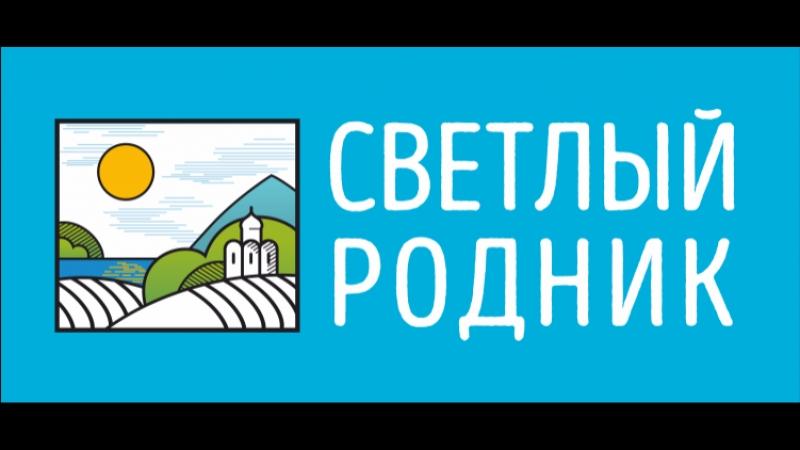 Победители розыгрыша на мероприятии День здоровья в парке им. М. Горького