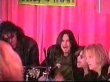 Aerosmith - PINK Unplugged - NFS