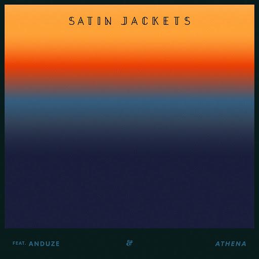Satin Jackets альбом Athena