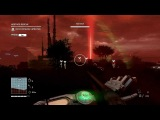 Far Cry 3 Blood Dragon Gameplay Nvidia Geforce GT 630M