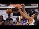 Utah Jazz vs Sacramento Kings - Full Game Highlights   Oct 17, 2018   NBA 2018-19
