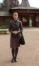 Наталья Сергеева фото #47