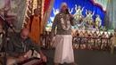 Вечерний танцевальный киртан (Е.М. Прабхавишну прабху). Садху Санга 2018 - 12.09.2017