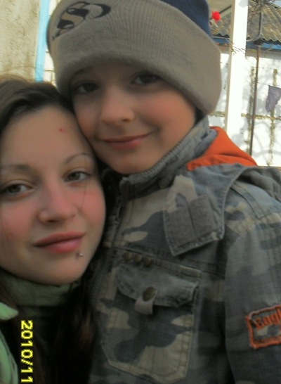 Динис Романенко, 30 марта , Днепропетровск, id217714314