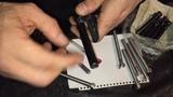 Мр 371 пм тюнинг Что нужно ,и как установить стволик Схп