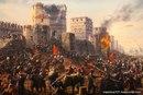 скачать фильм византия падение империи ртр