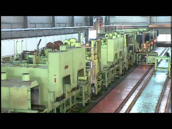 三隆齒輪Sun Lung Gear Works Co., Ltd.-公司簡介繁體版