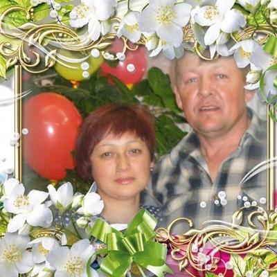 Елена Кириллова, 1 ноября , Стерлитамак, id152053456