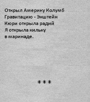 http://cs14111.vk.me/c419827/v419827838/7788/NoWf09-_Qbg.jpg