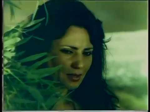 İhanet Çığlıkları (1994) Meral Zeren, Abdullah Adıgüzel