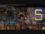 Luck Life - Kaze ga Fuku Machi (TV size) A r M i N's Extra no CB