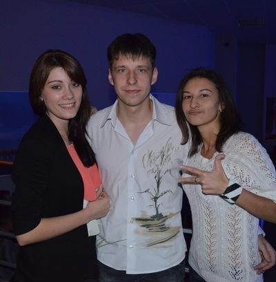Сергей Сомов, 3 января 1993, Барнаул, id133478012
