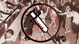 ElectroSwing Jamie Berry - Twitch ft. Rosie Rascal