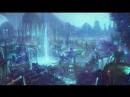 Лайт стрим по Warcraft Локалочки и всякая всячина