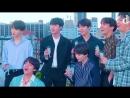 "ⓓeaser BTS 저 파티에 가고 싶다 "" 방탄소년단 BTS"