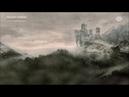 Mount Shrine - Foggy Deck