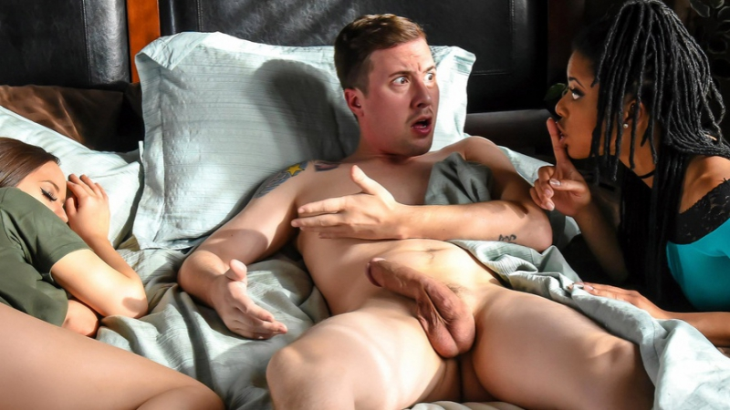 Киноновинка 2018 про секс