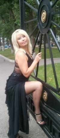 Катюшка Мухопадова, 3 декабря , Калуга, id216971216