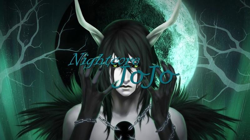 Nightcore - ANTI-GRAV
