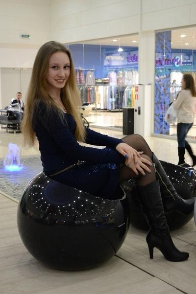 Лина Степаненко, 8 марта 1997, Одесса, id63692287