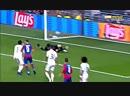 Arnor Sigurdsson X Real Madrid