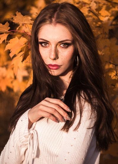 Darya Mozol