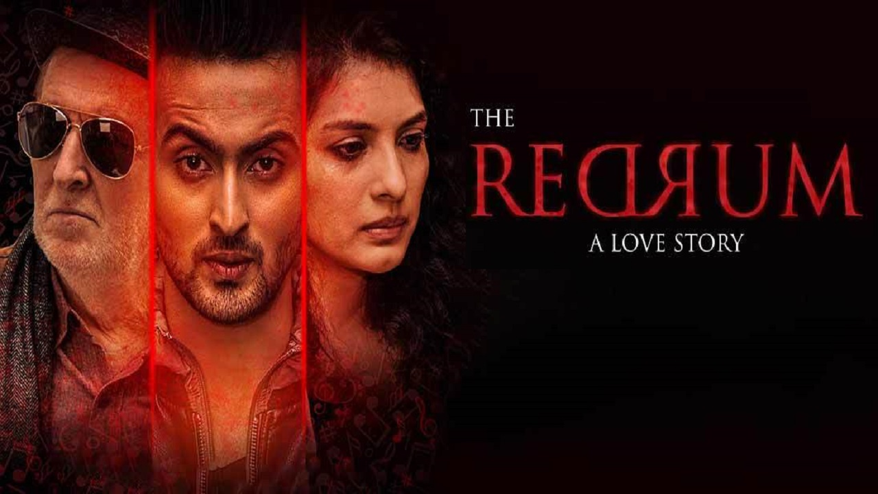 The Redrum A Love Story Torrent