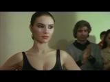 «Кармен» (1983): Трейлер / Официальная страница http://vk.com/kinopoisk