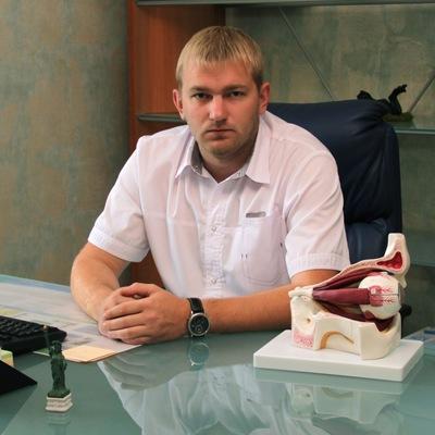 Семен Саушев
