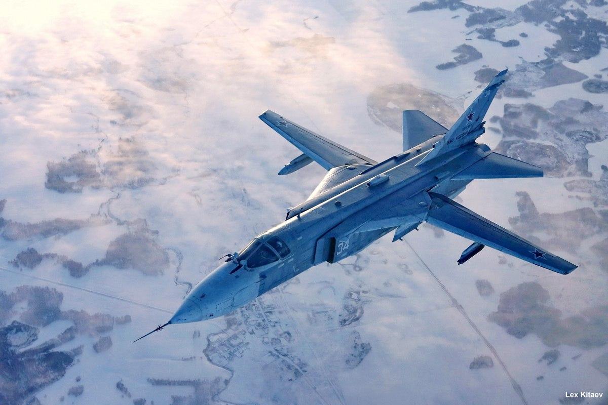 Russian Military Photos and Videos #2 - Page 32 V0FtiZ755mc