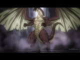 AMV Fairy Tail - Impossible