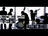 Pitt R remix Waldeck &amp. Zeebee - Memories