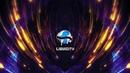 Rameses B - Life Adjusts (Feat. Miyoki)