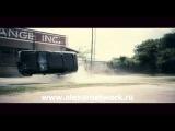 Универсальный солдат 4 (2012) Universal Soldier: A New Dimension. Русский трейлер HD