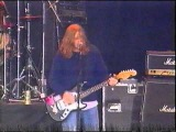 Teenage Fanclub - The Concept (Live at The Reading Festival 1992) the beat