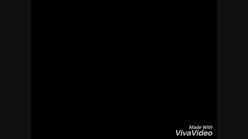XiaoYing_Video_1544433878344.mp4