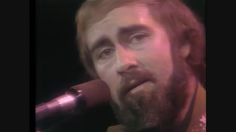 Roy Buchanan - Train Blues .