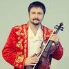 Клуб Александра Сычёва - г.Николаев