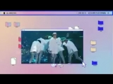 ALL ABOUT BTS D - 2 - -