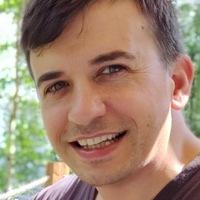 ВКонтакте Keith Uber фотографии