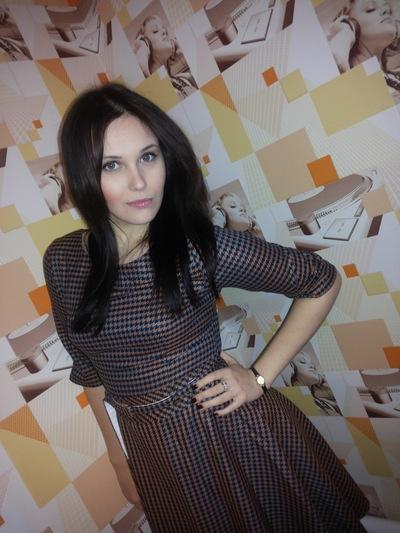 Юлианна Коваленко, 21 августа , Ростов-на-Дону, id95086136