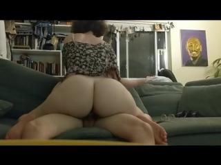 Egg2025 - real sex. pawg. beautiful and fun (big ass/amateur/big tits/milf/большие сиськи/порно/домашнее)
