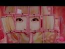 きゃりーぱみゅぱみゅ - きみのみかた , KYARY PAMYU PAMYU - Kimino Mikata